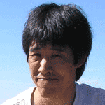Dr. Kohei Watanabe