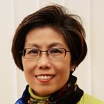 Prof. Gladys Tang
