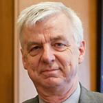 Prof. Theo Van Leeuwen