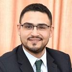 Dr. Mohammed Al-Batineh